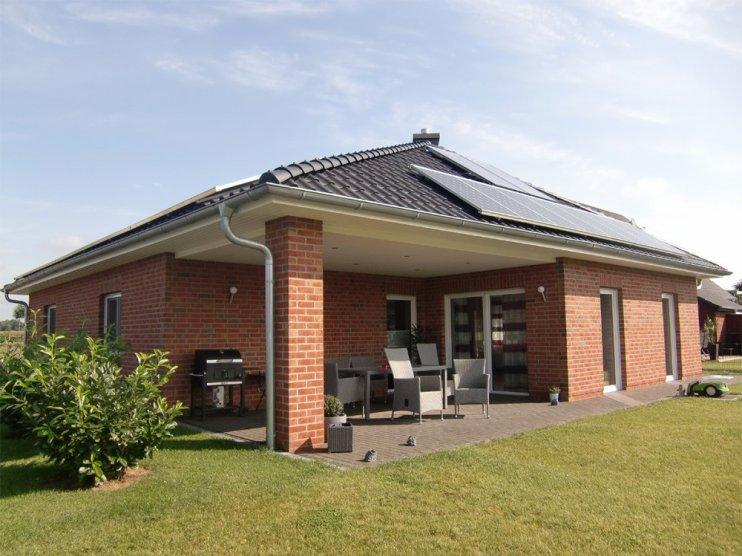 bungalow.in.stolzenau1